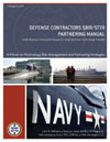 Navy Partnering Manual